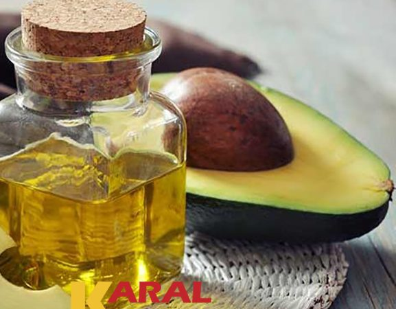 Avocado Oil The Healthiest Cooking Oil
