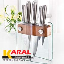 Karal kitchen tools