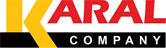 Karal Logo