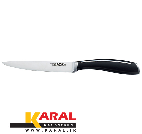 Karal-stainless-steel-knife-carving-8-1