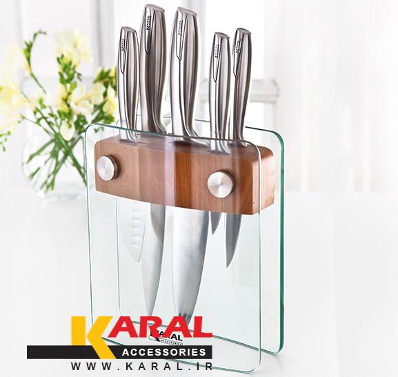 Karal-stainless-steel-knife-set-bsh