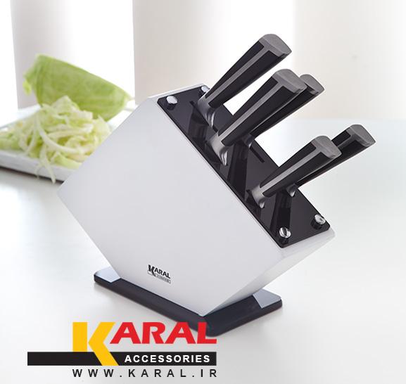 Karal-stainless-steel-knife-set-p