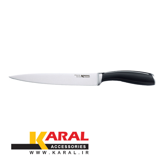 Karal-stainless-steel-knife-utility-5-1