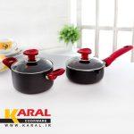 karal-cookware-benta-set-600×612