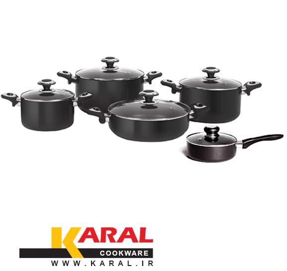karal-hard-anodized-cookware-set-10-piece-artina-01