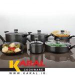 karal-hard-anodized-cookware-set-11-piece-rose-01