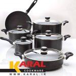karal-hard-anodized-cookware-set-11-piece-rose-02