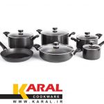 karal-hard-anodized-cookware-set-11-piece-rose-03