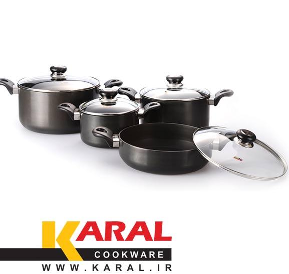karal-hard-anodized-cookware-set-8-piece-diana-01-1 (1)