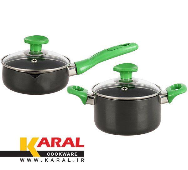 karal-kids-hardanodized-benta-green-600×544