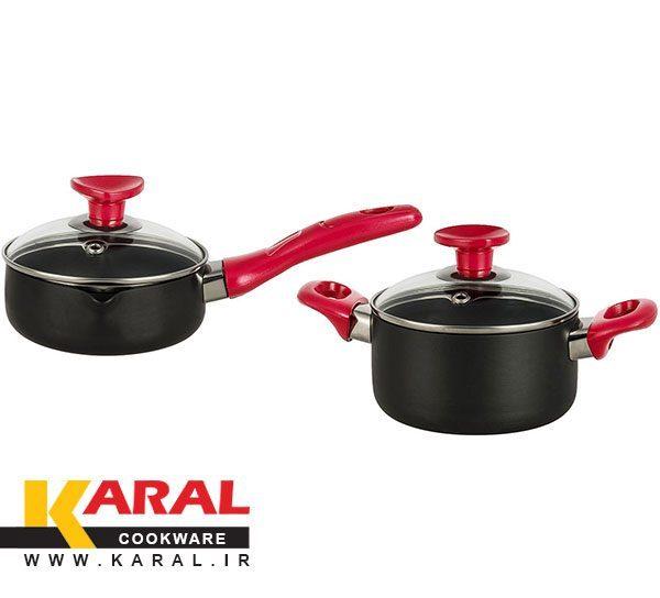 karal-kids-hardanodized-benta-red-600×544