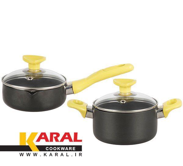 karal-kids-hardanodized-benta-yellow-600×544