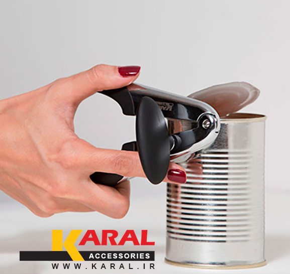 karal-kitchen-can-opener-1-1