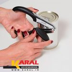 karal-kitchen-can-opener-2-1