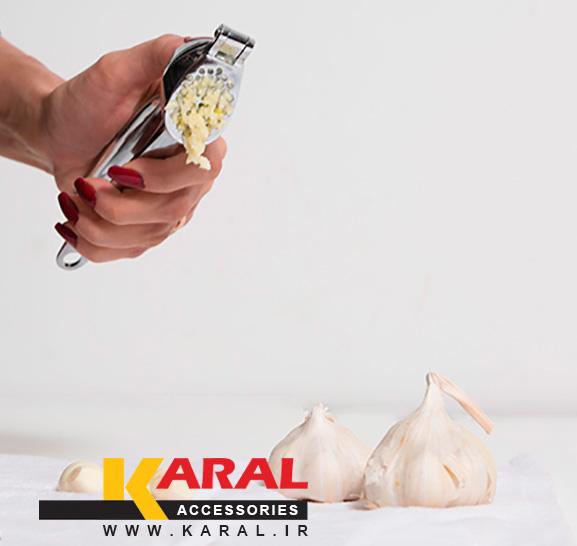 karal-kitchen-garlic-press-1