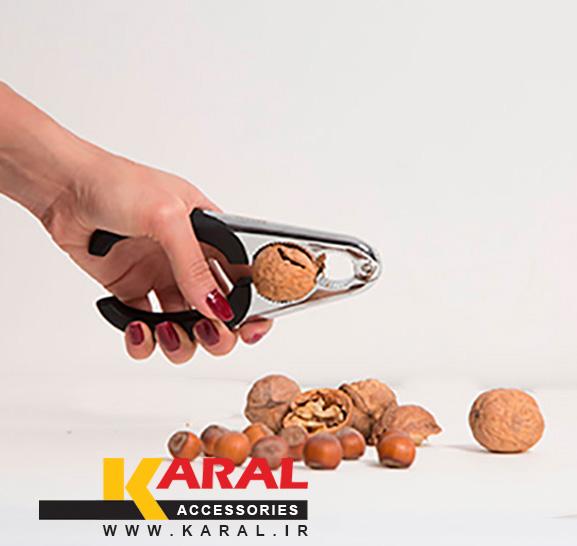 karal-kitchen-nut-cracker
