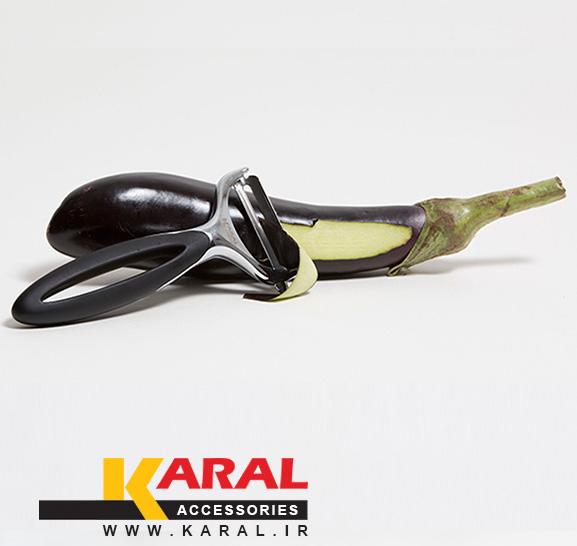 karal-kitchen-peeler-1-1