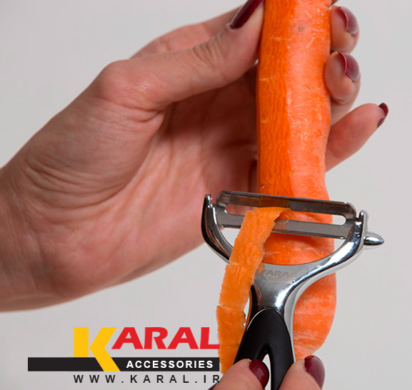 karal-kitchen-peeler-2-1