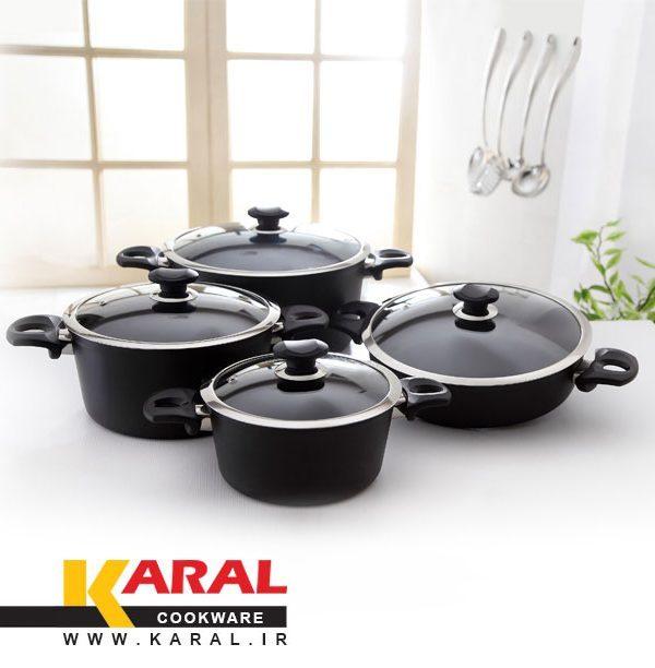 karal-larma-set-600×612