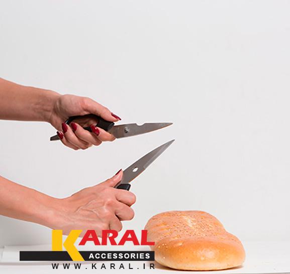 Karal-stainless-steel-kitchen-scissors-2-1