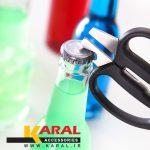 Karal-stainless-steel-kitchen-scissors-3-1