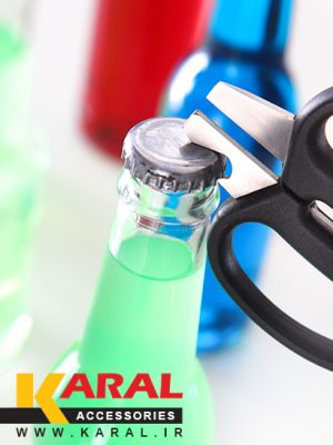 Karal Kitchen Scissors