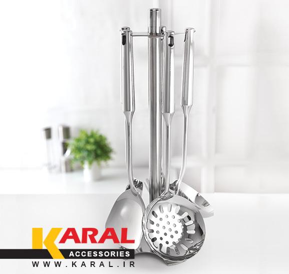 Karal-stainless-steel-kitchenware-set-Arnica