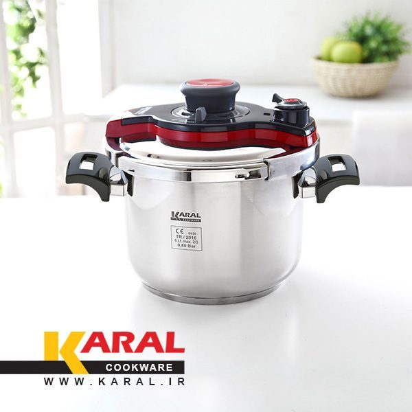 delight-karal-1-600×600