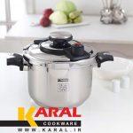 karal-decent-6Lt-pressure-cooker-02