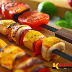 karal-hard-anodized-kebab-skewer-0