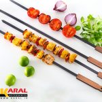 karal-hard-anodized-kebab-skewer-1