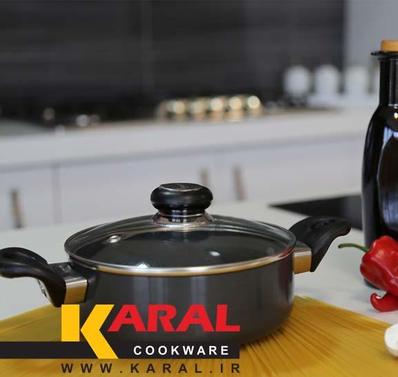 karal-hard-anodized-pan-18-01