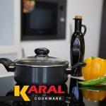 karal-hard-anodized-pan-18-02
