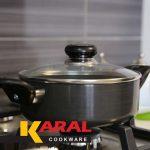 karal-hard-anodized-pan-18-03