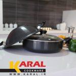 karal-hard-anodized-set-pan-wok-34-01