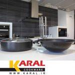 karal-hard-anodized-set-pan-wok-34-02
