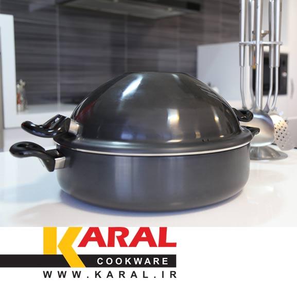 karal-hard-anodized-set-pan-wok-34-03
