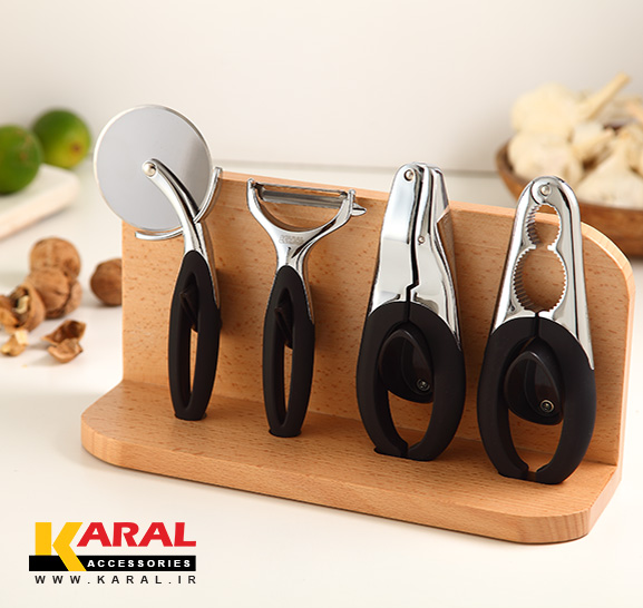 karal-kitchen-gadgets-set