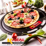 pizza-plate-and-multi-purpose-boards-karal-01-1