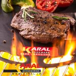 pizza-plate-and-multi-purpose-boards-karal-03